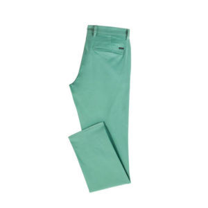 BOSS SCHINO-SLIM D 50379152 345-GREEN