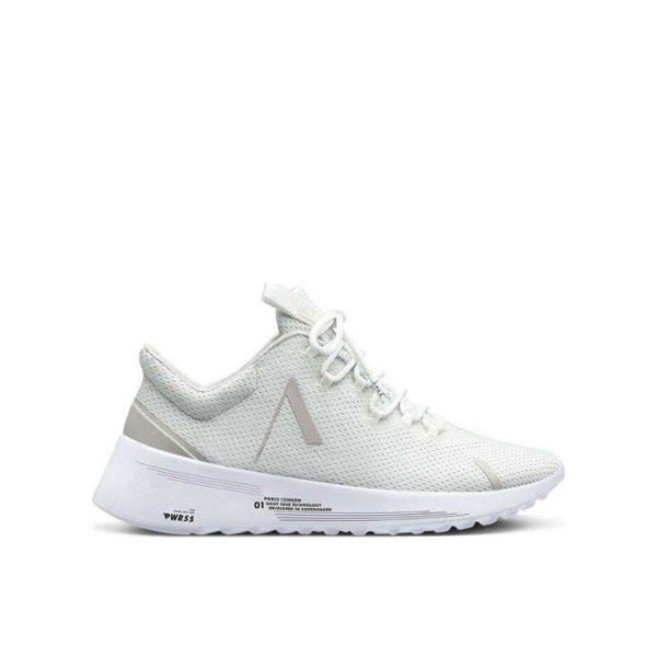 ARKK AXION MESH EL3503-1022-M- WHITE