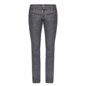 DSQUARED2 SLIM JEAN S74LB0282 S30144-470