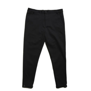 GABBA FIRENZE HERRING PANTS P4469-BLACK