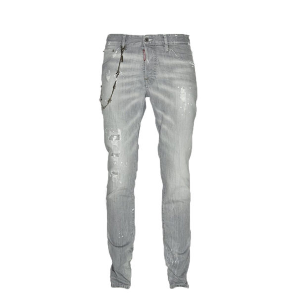 DSQUARED2 COOL GUY JEAN S74LB0123 S30260 852