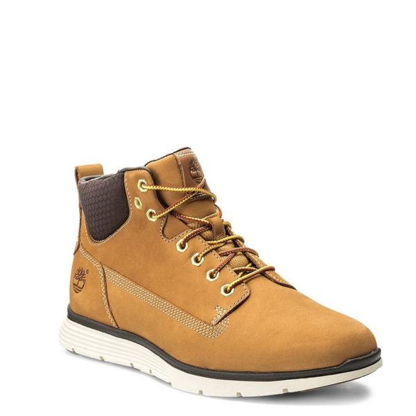 TIMBERLAND KILLINGTON CHUKKA TB0A191I 231- WHEAT