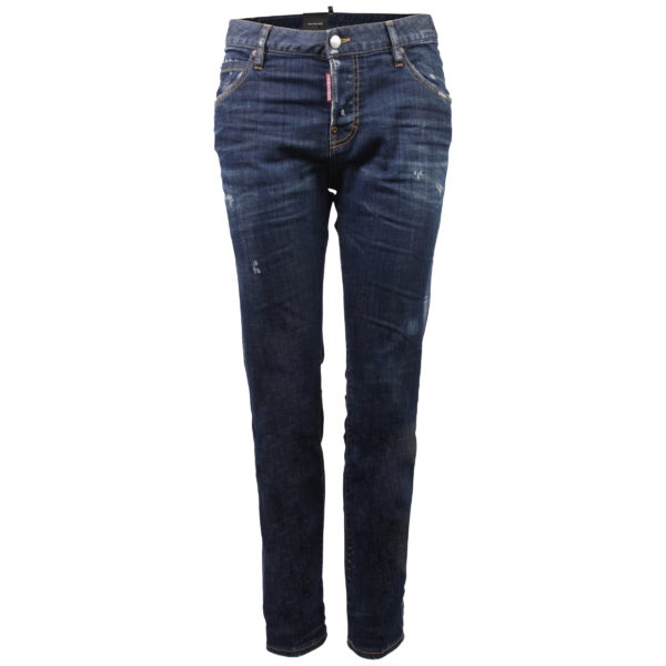 DSQUARED2 COOL GIRL JEAN S72LB0124 S30342 470