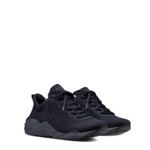 ARKK SPORTS SHOES CO4901-5210-W MIDNIGHT