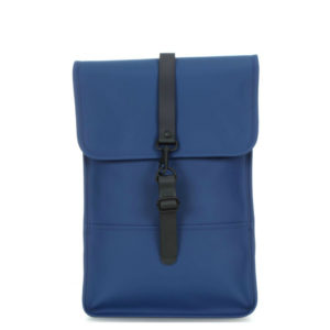 RAINS BACKPACK 1280 KLEIN BLUE