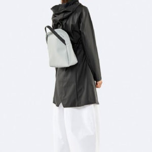 RAINS BACKPACK 1310 STONE