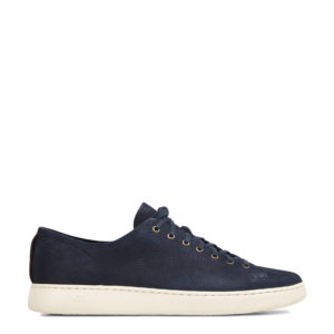 UGG PISMO SNEAKER LOW M/1110834 NIGHT