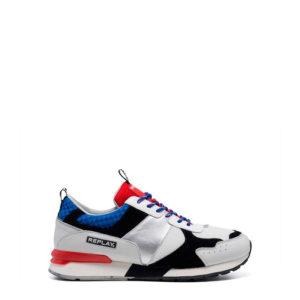 REPLAY SPORTS RS1D0004S-2793 WHITE