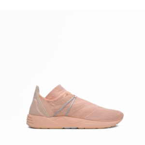 ARKK SPORTS SHOES EL1700-4922-W-PEACH LIGHT GREY