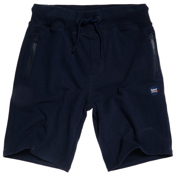 SUPERDRY COLLECTIVE SHORT M7110010A-ADQ-RICH NAVY