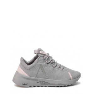 ARKK SPORTS SHOES EL3502-2149-W-PALE BLUSH
