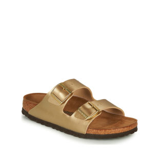 BIRKENSTOCK ARIZONA BS 1016111-GOLD