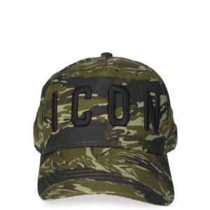 DSQUARED2 BCM4001-16801581-M1073 MILITARY