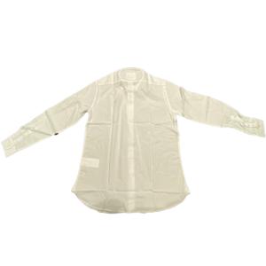 US POLO ASSN KUSTAVI SHIRT RF-BD 58562-52112-100-WHITE