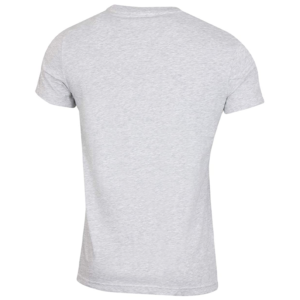 LACOSTE SPORT 3D PRINT T-SHIRT TH4887-SJ1-GREY