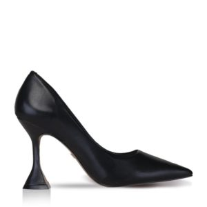CARRANO SHOES 155001 CAB01-BLACK