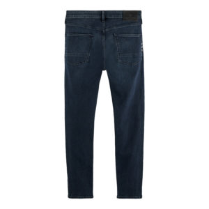 SCOTCH AND SODA RALSTON JEAN 156729-3689-SHOOTING STAR