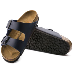 BIRKENSTOCK ARIZONA BS 0051753-BLUE