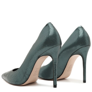 SCHUTZ SHOES S02091 0001 0822-VERDE