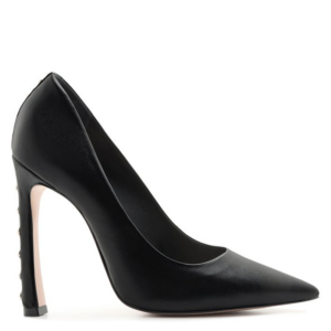 SCHUTZ SHOES S02097 0013 0006-BLACK
