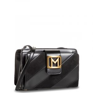 MARELLA AFOSO BAG 651613062-004-BLACK