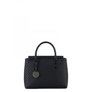 EMPORIO ARMANI SHOPPING BAG Y3D144 YMV0I-88291-NERO