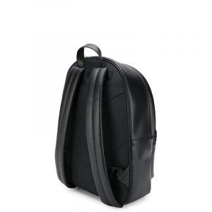 EMPORIO ARMANI BACKPACK Y4O212 YMI4J-81073 BLACK