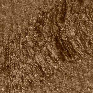 ICHI RERUN A BEA SCARF 20102383-181030-THRUNSH