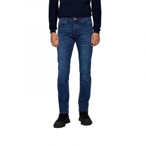 BOSS DELAWARE BC-L-P JEANS 50438838-416-HOUSE NAVY