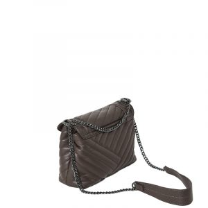 PEPE JEANS NOA SHOULDER BAG PL031178-985-INFINITY