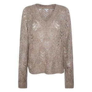 PEPE JEANS TERESSA KNIT SWEATER PL701680-720-SURPLUS