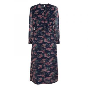 PEPE JEANS MARIANA DRESS PL952748-0AA-MULTI