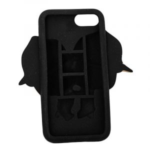 DSQUARED2 i-phone 7 CASE W17IT4003 337 2124