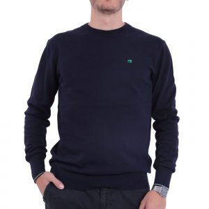 SCOTCH & SODA 152351 0004 NAVY