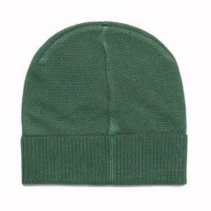 DIESEL K-BECKY-B HAT 00SYQW-0NABQ-5HS GREEN