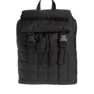 DSQUARED2 PADDED BACKPACK BPM0042 11702383 2124