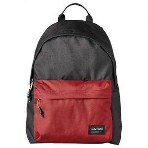 TIMBERLAND NEW CLASSIC BACKPACK CBLOCK TB0A2F7T 011-NAVY