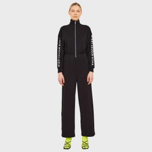 5PREVIEW GLORIA JUMPSUIT X198900-BLACK