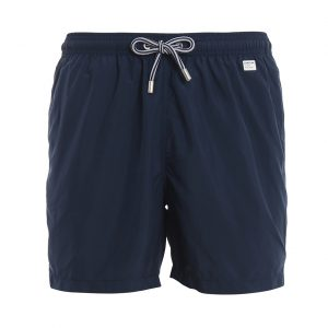 MC2 SWIM SHORTS LIGHTING PANTONE-NAVY BLUE