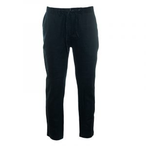 SSEINSE PANT PSE584SS-BY-NAVY BLUE