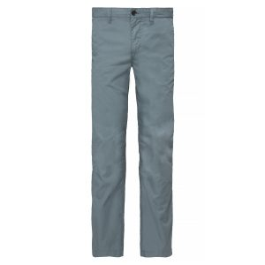 TIMBERLAND SLIM FIT CHINO TB0A1NWX X78-LIGHT BLUE