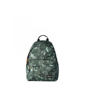 TIMPERLAND NEW CLASSIC BACKPACK TB0A2FP1-911-GREEN CAMO