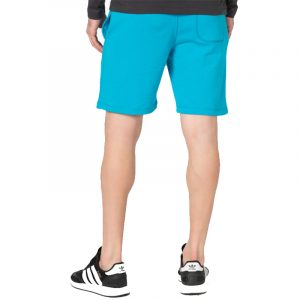 DIESEL UMLB-PAN SHORT 00ST2A-0CAND-88Y-MEDIUM BLUE