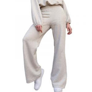 MOUTAKI SWEAT TROUSER 21.03.40-ΤΥΠΟΣ
