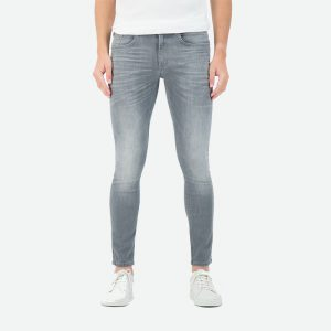 GARCIA JEANS BRANDO SKINNY FIT JEANS GS110258/32-7074-LIGHT USED