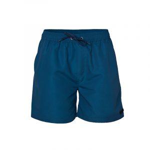 LES DEUX QUINN SWIM SHORTS LDM540015-415415-DENIM BLUE