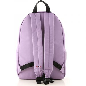 NAPAPIJRI HAPPY DAY PACK 1 N0YI0F-V26-ORCHID VIOLET