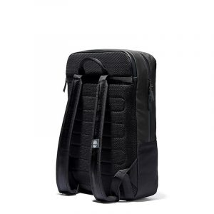 TIMBERLAND BACKPACK CANFIELD TB0A2H8X-001-BLACK
