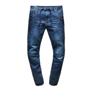 G-STAR RAW ARC 3D SPORT TAPERED JEANS D04140-8605-89 DARK AGED