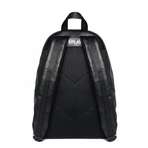 REPLAY BACKPACK WITH POCKET FM3496.000.A0365A 098-BLACK